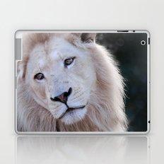 Thabo  Laptop & iPad Skin