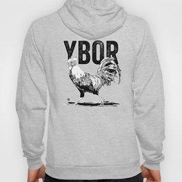 YBOR Hoody