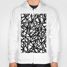 Ab  Out T Double Hoody