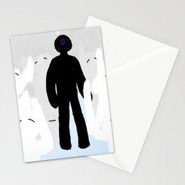 EFOD Stationery Cards