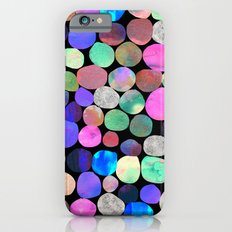 Seeing Spots I iPhone 6s Slim Case