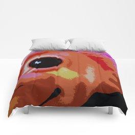 Lucky Comforters