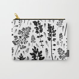 plenty of plants Carry-All Pouch