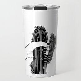 Out Travel Mug