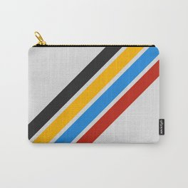 Retro 1994 Carry-All Pouch