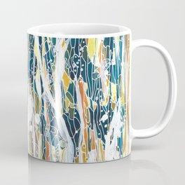 Snow Forest 3 Coffee Mug