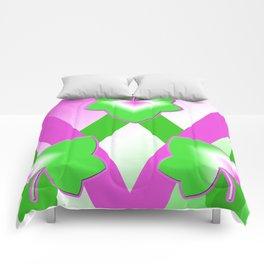 Ivies Comforters