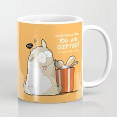 Gifted! Mug