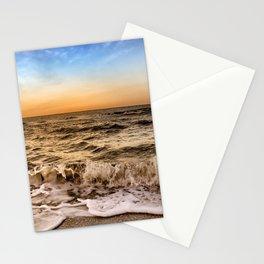 Sunrise In Naples Florida Stationery Cards