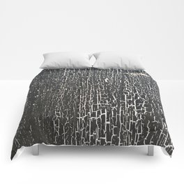 Distressed by Sharon Perry Comforters