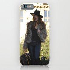 Fashion 4 Slim Case iPhone 6s