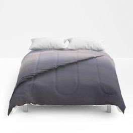 Breakwater Comforters