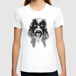 Abbath T-shirt