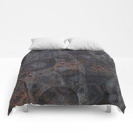 Gaskets Comforters