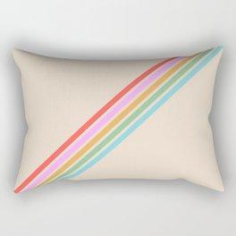 Basajaun Rectangular Pillow