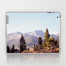 RMNP Laptop & iPad Skin
