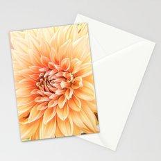 A Dalias Beauty Stationery Cards