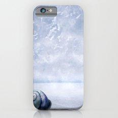 Surreal Solitude Slim Case iPhone 6s
