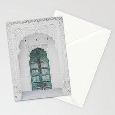 Jodhpur Stationery Cards