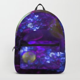 Anchor Pearls of a Garden Dimension Backpack