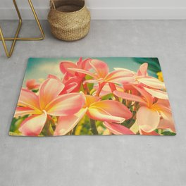 Magnificent Existence Rug