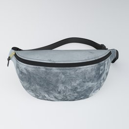 Set Free Fanny Pack
