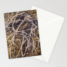Verness Stationery Cards