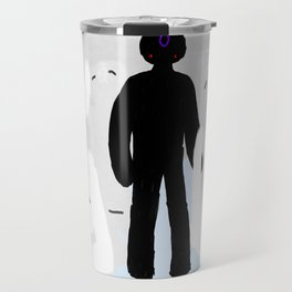 EFOD Travel Mug