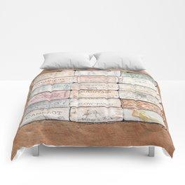 Wine Cork Trivet Comforters