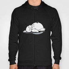 I Love Totoro 2.0  Hoody