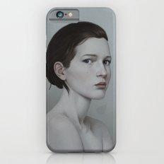 240 iPhone 6s Slim Case