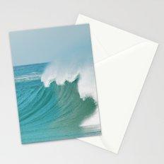 Ocean Spray Stationery Cards