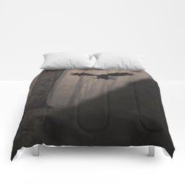 Magic Eagle Comforters