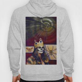 Your Triumph is My Own Hoody