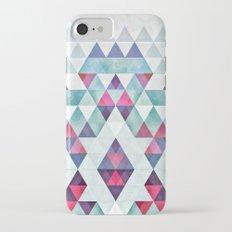 crwwn hym Slim Case iPhone 7