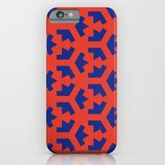 Kikstra Slim Case iPhone 6s