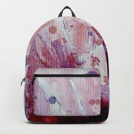 Magnolia Fever Backpack
