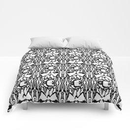 circlepast Comforters