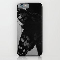 Let Us Hope Slim Case iPhone 6s