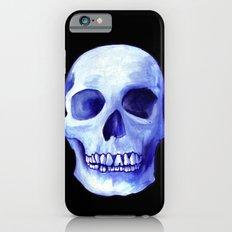 Bones IX Slim Case iPhone 6s