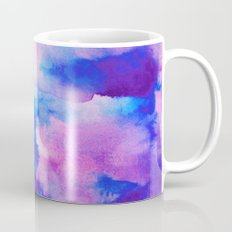 Someday, Some Sky Mug
