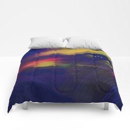 Burning Eyes 03 Comforters