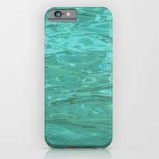 The Water iPhone 6s Slim Case