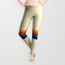 Summer of Love Leggings