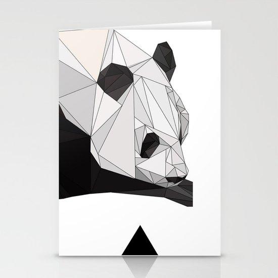 pa Stationery Cards
