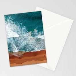 Coast 5 Stationery Cards