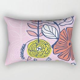 ashbury Rectangular Pillow