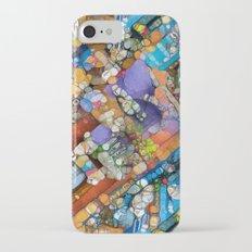 Alhambra iPhone 7 Slim Case