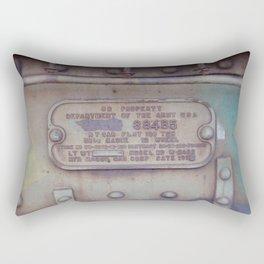 38485 Rectangular Pillow