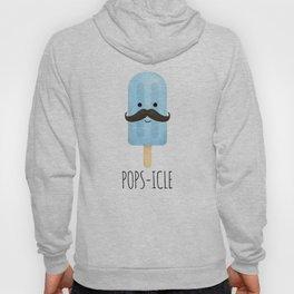 Pops-icle Hoody